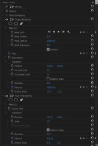 Adobe Cc 2017 Download Reddit